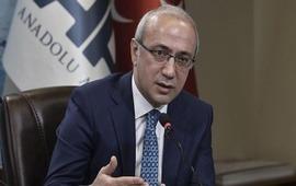 Турция требует от ООН