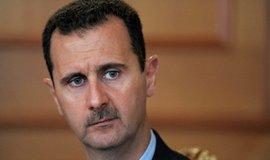 Асад: Риск вторжения