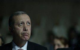 Эрдоган думает
