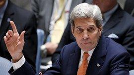 Госдеп угрожает Асаду