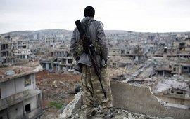 По мнению турков США пожалеют