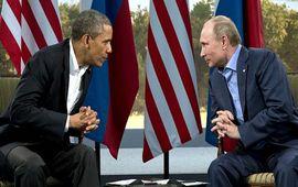 Путин и Обама лично будут договариваться