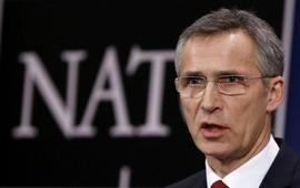 НАТО обеспокоено