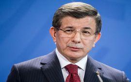 Турки не признают перемирия