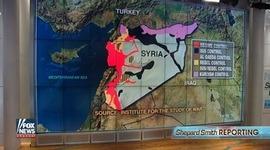 Как Россия контролирует