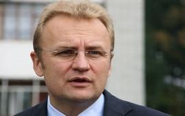 Мэр Львова не намерен