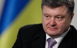 «План Б» по Донбассу