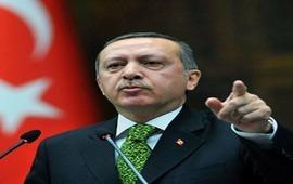 Теракты в Европе – это часть политики турков