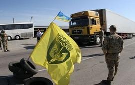 Крым приветствует выводы ООН