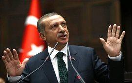 У Эрдогана есть новый план