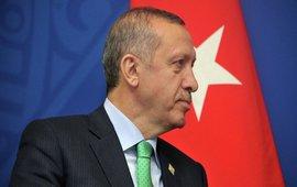 Извечная турецкая политика