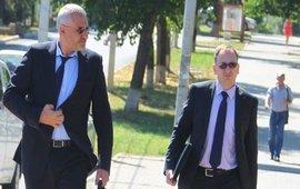 Почему адвокаты Савченко работали против