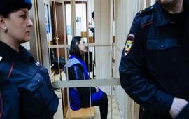 В жестоком убийстве ребенка своей няней, в ФСБ России появилась новая, приоритетная версия о теракте. Об этом агентству РБК сообщили два источника.