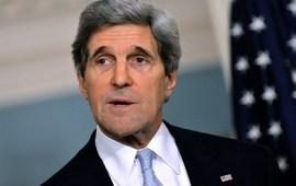 Керри говорит, что у США есть идеи