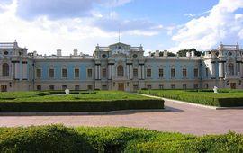Украина: новая власть активно пилит деньги