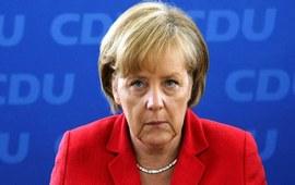 У граждан Германии есть возможность