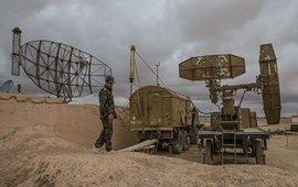 Путин: ПВО будут применяться по любым целям