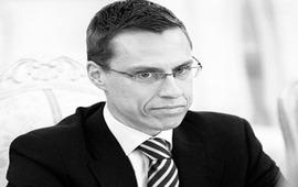 Берлин осадил посла Украины