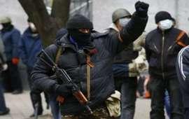 Донбасс и Украина: Пасту в тюбик