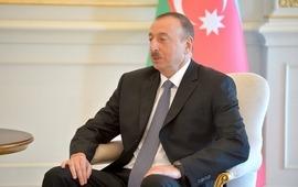Алиев военный преступник
