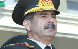 Агрессия Азербайджана очевидна