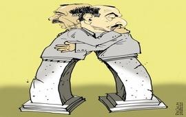 Крабах – обзор прессы