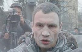 Знаки — Александр Зубченко