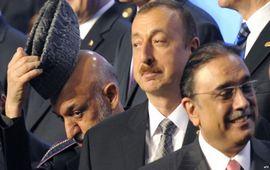 Карабах: бездарная аналитика