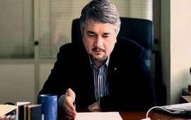 Яценюк ушел, ожидается дележ