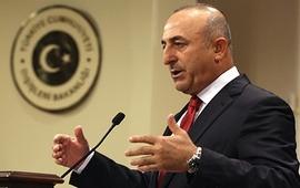 Нормализация отношений по - турецки