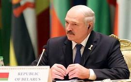 Лукашенко определил роль исламского мира