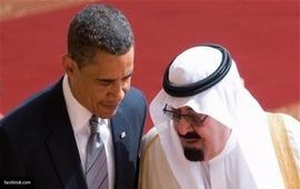 Кому угрожают саудиты