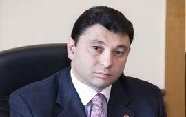 Ереван выдвинул три условия