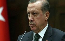 Эрдоган должен уйти