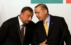 Похоже дела у турков плохи
