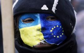 ЕС может отменить визы с Украиной