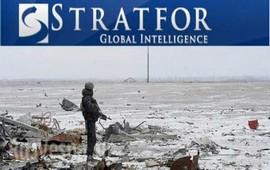 Stratfor о Национальной гвардии России