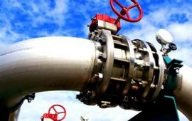 Газпрому запретили