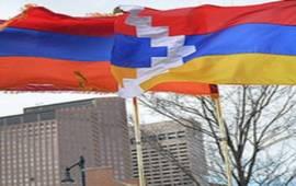 Процессу независимости Карабаха будет дан ход