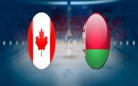 Канада готова снять санкции