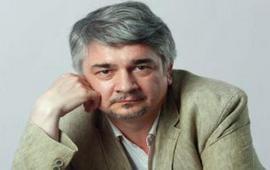 До Евровидения-2017 Украина не доживет
