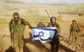 Израилю не выгодна война