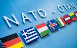 Румыния приглашает НАТО