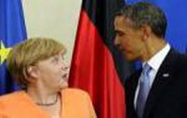 Обама гордится