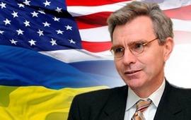 Пайетта убирают из Украины