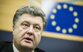 Европа не в курсе, что Порошенко последний