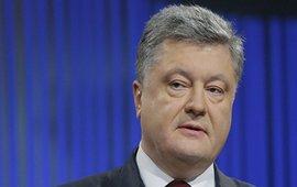 Порошенко провоцирует крымских татар