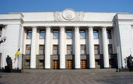 Киев в неадеквате