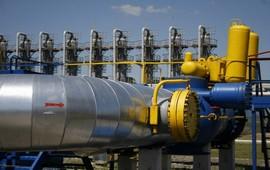 Гениальная нефтяная стратегия Украины