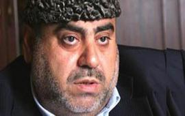 Баку призывает мусульман к войне